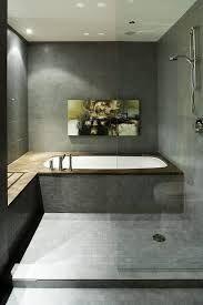 Image result for wet room bath
