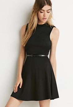 Dresses - Day Dresses - Forever 21 EU English