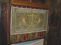 Иконостас. Подвесные пелены. Goldwork, Crosses, Religion, Embroidery, Painting, Decor, Needlepoint, Decoration, Painting Art