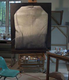 Duane Keiser Studio   My personal favorite artist.