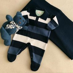 Cute Babies, Baby Kids, Baby Boy Clothing Sets, Baby Shark, Outfit Sets, Little Boys, Baby Dress, Crochet Baby, Boy Outfits