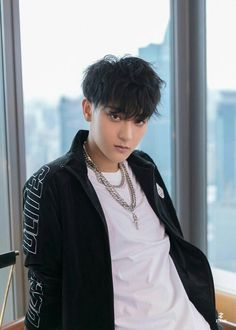 Chanyeol, Tao Exo, Kyungsoo, Rapper, Huang Zi Tao, Exo Korean, Vash, Kris Wu, Chinese Boy