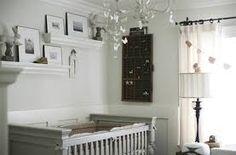 gender neutral baby room decorating ideas - Google Search#imgrc=K9U6nEVvV90C-M%3A%3BtRgzL9nSAZtffM%3Bhttp%253A%252F%252Fweedecor.com%252Fweedecor_New%252Fwp-content%252Fuploads%252F2009%252F10%252F10.12.09-deer-bedding-green-bhg.jpg%3Bhttp%253A%252F%252Fweedecor.com%252Fcategory%252Ftheme-nursery-baby%252Fgender-neutral-nursery%252F%3B900%3B900#imgrc=_#imgrc=C15L9jxLZTwY3M%3A%3B94fOMzWEOtg36M%3Bhttp%253A%252F%252Fpicklemedia1.scrippsnetworks.com%252Fpickle_media1%252Fmedia%252FHGTV%252F090827%25