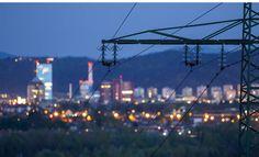 Apertura delle opportunità per operare all'attività di fornitura in Albania, Dr. Lorenc Gordani, 25 Giugno 2015   L'Albania, riguardo l'attività di fornitura è all'inizio d'avvio di una svolta verso la piena liberalizzazione. Un svolta necessaria ed d'obbligo per una fetta di mercato più di 200 mil di Euro.   #Albania #Assistenza Legale #Autorità Albanese per l'Energia #Comunità dell'Energia #FER #Generazione Elettrica #Sistema Elettrico #UE