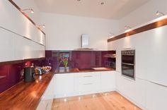38 Findhorn Place | The Grange | Edinburgh | McEwanFraserLegal