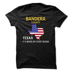 BANDERA - Its Where My Story Begins #name #tshirts #BANDERA #gift #ideas #Popular #Everything #Videos #Shop #Animals #pets #Architecture #Art #Cars #motorcycles #Celebrities #DIY #crafts #Design #Education #Entertainment #Food #drink #Gardening #Geek #Hair #beauty #Health #fitness #History #Holidays #events #Home decor #Humor #Illustrations #posters #Kids #parenting #Men #Outdoors #Photography #Products #Quotes #Science #nature #Sports #Tattoos #Technology #Travel #Weddings #Women