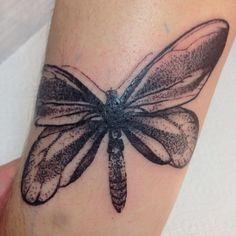 #tattoo #дотворк #tattoospb #spruttattoo #dotwork #spb #тату #татуировка