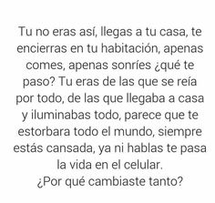 No lo se Spanish Phrases, Spanish Quotes, Mood Quotes, Life Quotes, Sad Life, Im Sad, Tumblr Quotes, Deep Thoughts, Texts