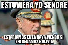 Memes Chile