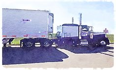 DooDah Trucking 102