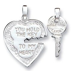 inspiration for lock and key tattoo
