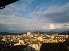 http://chiantipoesia.blogspot.it/search/label/Firenze