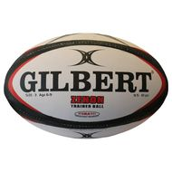Balls now available from Rugby City Rugby Equipment, Base Layer Clothing, Rugby Shorts, Juventus Logo, Balls, Youth, Young Adults, Teenagers