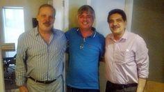 CISAPE: Cleomatson encaminha mais uma vitória sobre Paulo Câmara no Araripe e pode fortalecer Armando Monteiro