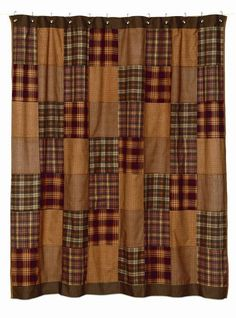 Country-Shower-Curtains3.jpg 500×674 pixels