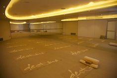 Destino Ibiza Yoga Studio