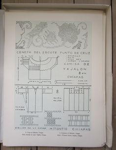 mex9.jpg (723×930)