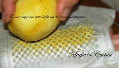 come-recuperare-tutta-la-buccia-di-limone-grattugiata-680.jpg (680×394)