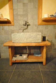 Cuore rustico e carattere moderno: ecco le panche in legno!