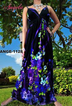 Angela New Evening Summer Maternity Women Long Maxi Dress Size Sz M XXXL 6 20 US   eBay