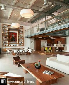 By 2c design architects, miami