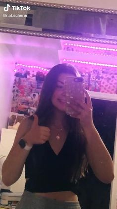 n🅰️t( has created a short video on TikTok with music Instructor Mooselinis Car Rap. Indie Room Decor, Cute Bedroom Decor, Teen Room Decor, Aesthetic Room Decor, Room Ideas Bedroom, Diy Wall Decor, Girls Bedroom, Dream Teen Bedrooms, Diy Bedroom Decor For Teens