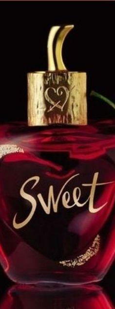 Ᏸųɽɠųŋɖƴ Ƥҽʈaɭ | Sweet by Lolita Lempicka