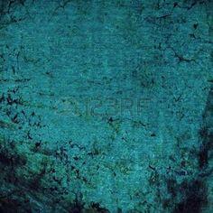 R�sum� de fond vieux grunge texture. Pour la texture art, grunge design et vintage paper ou un cadre de bordure photo