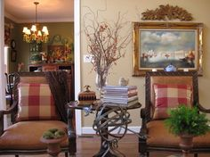 6 Skillful Tips And Tricks Living Room Remodel On A Budget Hardwood Floors Ideas Brick Fireplaces