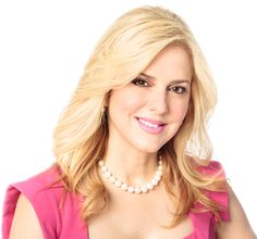 Miami Dermatologist Dr. Leyda E. Bowes is a Board Certified Dermatologist and founding medical director of Bowes Dermatology Group and the highly acclaimed CoolSculpting Center of Excellence in Miami, Florida.