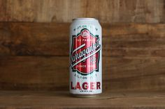 How Narragansett Became Cool Again- Bloomberg http://www.bloomberg.com/news/articles/2015-06-12/how-narragansett-became-cool-again