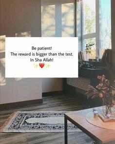 Quran Quotes Love, Muslim Love Quotes, Hadith Quotes, Quran Quotes Inspirational, Love In Islam, Beautiful Islamic Quotes, Allah Quotes, Religious Quotes, Motivational Quotes