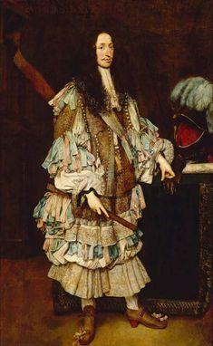Duke Maximilian Philipp of Bavaria (1638-1705) Henri Matisse, Dresden, Renaissance Kunst, Ludwig Xiv, Art Nouveau, 17th Century Fashion, 18th Century, Maximilian, Portraits