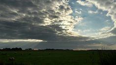 Woldendorp panorama 2