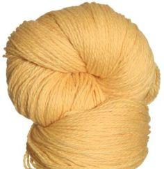 Cascade Eco+ Yarn - 8457 Dandy Lion