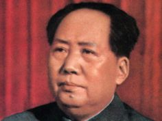 The 25 most ruthless leaders of all times: Mao Zedong - Reign: 1949-1976 - http://www.businessinsider.com/most-ruthless-leaders-of-all-time-2016-11?nr_email_referer=1&utm_source=Sailthru&utm_medium=email&utm_content=BISelect&pt=385758&ct=Sailthru_BI_Newsletters&mt=8&utm_campaign=BI%20Select%20Weekend%202016-11-13&utm_term=Business%20Insider%20Select%20-%20Engaged%2C%20Active%2C%20Passive%2C%20Disengaged