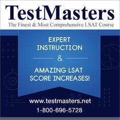 SAT test prep - great for homeschoolers