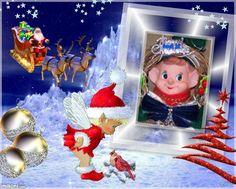 little elf-lissy005