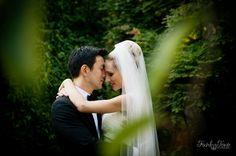 hatley castle wedding photography weddings victoria photographer