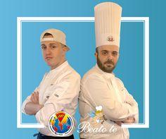 In case you missed it, here you go 🙌 Lunedì 8 Maggio 2017 BeatoTeMilano @ Campionato Mondiale Della Pizza a Parma http://beatotemilano.com/lunedi-8-maggio-2017-beatotemilano-campionato-mondiale-della-pizza-parma/?utm_campaign=crowdfire&utm_content=crowdfire&utm_medium=social&utm_source=pinterest