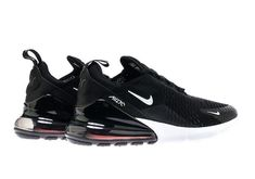 Die 13 besten Bilder von Schuhe in 2019 | Schuhe, Nike air