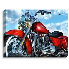 5 Strong Cool Tips: Harley Davidson Women Nails harley davidson wallpaper pictures.Harley Davidson Garage Shops vrod harley davidson v rod. Harley Davidson Gifts, Harley Davidson Tattoos, Classic Harley Davidson, Harley Davidson Chopper, Harley Davidson Street Glide, Harley Davidson Sportster, Custom Choppers, Custom Bikes, Custom Motorcycles