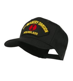 bcb853e11ef 19 Best US Army Hats images