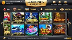 Play Slots Games, Live Betting, Sportsbook Live TV, Enjoy Welcome Bonus & Casino Promotion all the year long! Online Fun, Play Game Online, Slot Online, Free Casino Slot Games, Online Casino Games, Play Free Slots, Doubledown Casino, Arcade Games, Games To Play