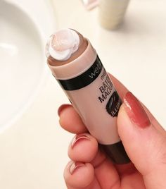 Excellent Beauty hacks are offered on our internet site. look at this and you wont be sorry you did. Makeup Tips, Beauty Makeup, Eye Makeup, Hair Beauty, Makeup Ideas, Makeup Stuff, Makeup Hacks, Makeup Inspiration, Beauty Skin
