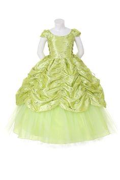 9359f14626f 923 Best Sage Green Flower Girl Dresses images