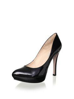 Pura López Women's HH Platform Pump, http://www.myhabit.com/redirect/ref=qd_sw_dp_pi_li?url=http%3A%2F%2Fwww.myhabit.com%2F%3F%23page%3Dd%26dept%3Dwomen%26sale%3DA3IQWKY12ADNRC%26asin%3DB00D2SYTEA%26cAsin%3DB00D2SYXPK