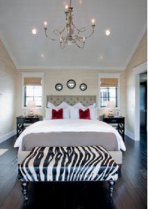 More guest bedroom ideas!