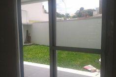 Casa em condomínio Uberaba, 3 suítes, terreno 180m2, Uberaba, Curitiba. ⋆ Venda Casas em condomínio, Sobrados, Apartamentos, Barracão e Terreno