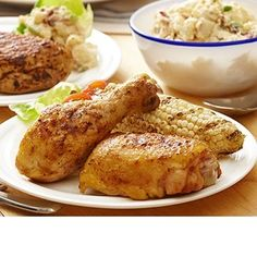 Check out this great recipe on Perdue.com